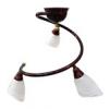 Lampy wiszące, żyrandole, kinkiety, plafony
