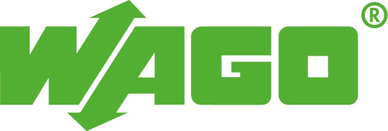 wagol logo